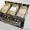 Линейка трехфазных трансформаторов (1-400 Вт) типа НТЛ-(50, 400, 1000 Гц #354269