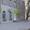Продам торговое помещение 72  кв. метров,  Магнитогорск #1623769