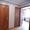 2-х.комн. квартиры (посуточно) - Изображение #2, Объявление #1323377