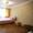 2-х.комн. квартиры (посуточно) - Изображение #6, Объявление #1323377