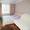2-х.комн. квартиры (посуточно) - Изображение #4, Объявление #1323377