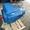 С ФАЗНЫМ ротором марок 5АНК,  4АНК,  4АМНК,  АК4 наличие #1699476