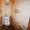 Сдам 2-х.к. квартиру ЛЮКС (посуточно) - Изображение #7, Объявление #1372917
