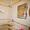 Сдам 2-х.к. квартиру ЛЮКС (посуточно) - Изображение #6, Объявление #1372917