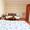 Сдам 2-х.к. квартиру ЛЮКС (посуточно) - Изображение #2, Объявление #1372917