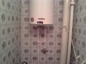 Ремонт водогреек на дому Магнитогорск - Изображение #4, Объявление #642068
