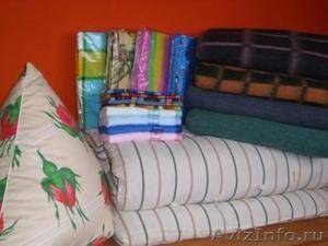 кровати двухъярусные, кровати одноярусные металлические для рабочих и турбаз опт - Изображение #9, Объявление #695558