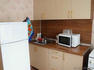 Сдам 2-х.комнатную квартиру (посуточно) - Изображение #1, Объявление #1365919