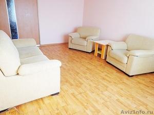 Сдам 2-х.комнатную квартиру (посуточно) - Изображение #2, Объявление #1365919