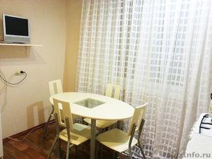 2-х. комнатные квартиры (сутки, ночь, часы) - Изображение #1, Объявление #1467299