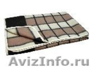 Кровати металлические для бытовок, кровати трёхъярусные для рабочих. дёшево - Изображение #7, Объявление #1478871