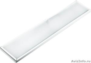 Офисный светильник светодиодный FAROS FG 180 24LED 0,3A 32W 5000К - Изображение #2, Объявление #1445104