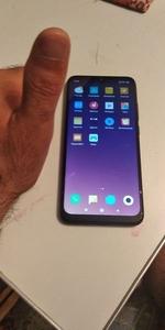 Redmi Note 7 как официально разблокировать Ми аккаунт. Mi account  - Изображение #1, Объявление #1660994