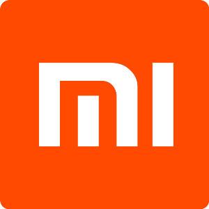 Redmi Note 7 как официально разблокировать Ми аккаунт. Mi account  - Изображение #4, Объявление #1660994
