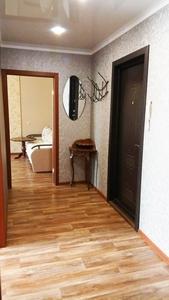 2-х.комн. квартиры (посуточно) - Изображение #5, Объявление #1323377
