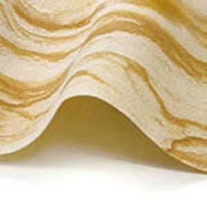 Гибкий камень и термопанели в Орехово-Зуево. Обучим технологии производства. - Изображение #2, Объявление #1692823
