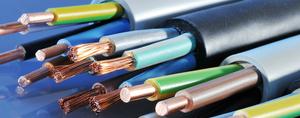 Куплю кабель и провод с хранения - Изображение #1, Объявление #1712557