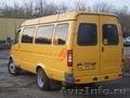 продам ГАЗ 322132 (маршрутка)