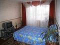 Уютная квартира ЛЮКС в центре Магнитогорска - посуточно