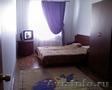 Большая и удобная квартира посуточно в Магнитогорске