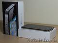 Brand New Apple Iphone 4