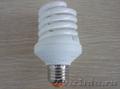Энергосберегающие и светодиодные лампы от производителя в Китае