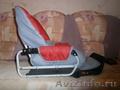 Продам коляску фирмы TAKO со съемными коробами.  - Изображение #2, Объявление #468493
