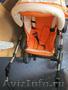 универсальная детская коляска Bebetto Bony 1 Classic