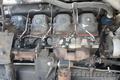 Продам КАМАЗ 532150 2007 года