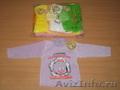 МАМИН МАЛЫШ(магазин одежды для детей)