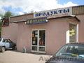 Сдам продовольственный магазин 250 кв. метров,  Магнитогорск