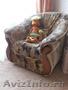 Продам кресла от мягкого уголка