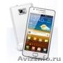 Продам Samsung galaxy s2 новый