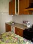 Сдам посуточно двухкомнатную квартиру в Магнитогорске