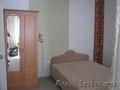 Феодосия квартира в особняке у моря, сдам для отлыха у Черного моря, Объявление #679045