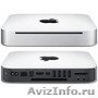 Mac Mini MC270LL/A (June,  2010)