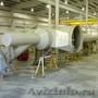 Резервуары,  емкости полипропиленовые,  воздуховоды полипропиленовые,  вынны из ПП