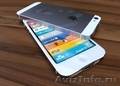 Sell: Apple iPhone 5 64GB/Samsung Galaxy S3 32GB/iPad 3 64GB