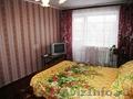 Недорого, посуточно квартира в центре Магнитогорска. - Изображение #2, Объявление #805155