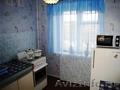 Недорого, посуточно квартира в центре Магнитогорска. - Изображение #3, Объявление #805155