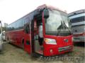 Продаём автобусы Дэу Daewoo  Хундай  Hyundai  Киа  Kia  в наличии Омске. Магнит