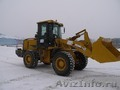 xcmg lw300k  3 тонны