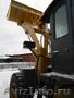 xcmg lw300f  3 тонны