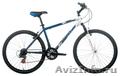 Продам горный велосипед Nordway