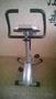 Велотренажер DMC magnetic system PROTEUS PEC 3320