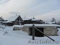 Продам дом,  нулевой цикл,  земельный участок (Железнодорожный Белорецкого района)