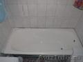 Реставрация ванн. метод