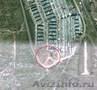 Продам земельный участок под коммерческое строительство