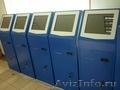 Платежные терминалы,  оборудование для бизнеса