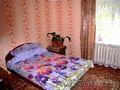 Квартиры в центре Магнитогорска посуточно-чисто, уютно, недорого